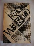 Frank Wedekind - Teatru, Alta editura