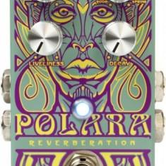 DigiTech Polara Stereo Reverb - Efect Chitara