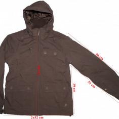 Geaca schi Protest Geotech Series 5.0, waterproof, breathable, dama, marimea M - Echipament ski Protest, Geci, Femei