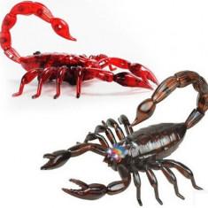 Scorpion Pentru Farse cu Telecomanda - Masinuta, Unisex