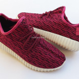 Adidasi Adidas Yeezy Boost 350 - Adidasi dama, Culoare: Din imagine, Marime: 36, Textil