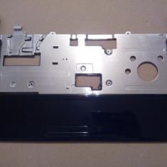 Palmrest + Touchpad DELL INSPIRON 1545 / PP41L - Carcasa laptop