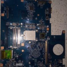 Placa de baza Acer Aspire 7235/G, 7535/G, 7738/G(fara interventii) - Dezmembrari laptop