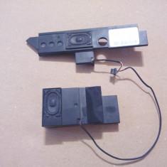 Difuzoare / Set boxe COMPAQ PRESARIO CQ71 - Boxe laptop