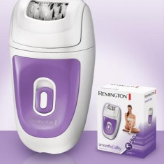 Remington EP-7010 –Produs 100% Original - Epilator