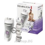 Remington EP-7030 –Produs 100% Original - Epilator