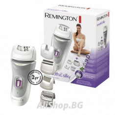Remington EP-7030 –Produs 100% Original - Epilator