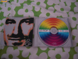 CD muzica original U2 - POP (1997) Stare perfecta