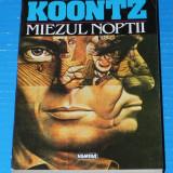 Miezul noptii - Dean R Koontz (05435