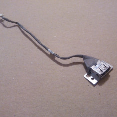 Modul USB DELL INSPIRON 1545 / PP41L - Port USB laptop