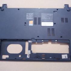 Bottom case PACKARD BELL Z5WT3 - Carcasa laptop