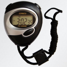 Cronometru Stopwatch PC-2009B