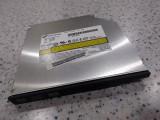 Unitate optica DVD-RW sata laptop Toshiba Satellite P300 P300-21Z