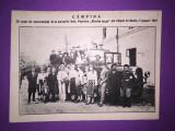 Campina - Valeni de Munte, Circulata, Fotografie