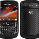 Vand Blackberry Bold 9900