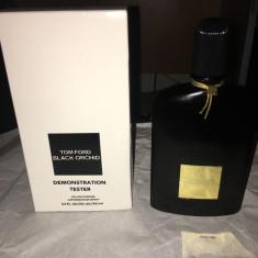 Tester Tom Ford Black Orchid 100 ml - Parfum femeie Tom Ford, Apa de parfum, Floral oriental