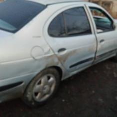 Dezmembrez renault megane 1.9 dti - Dezmembrari Renault