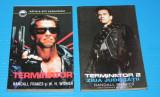 Terminator vol 1-2 - Randal Frakes (05307