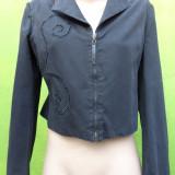 Geaca / jacheta Versace Jeans Couture , 100% originala