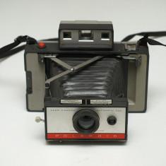Polaroid Landcamera 220 - Aparate Foto cu Film