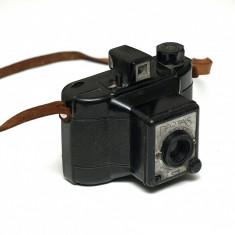 Aparat foto Pajtas - vintage
