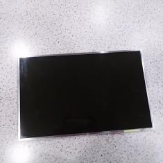 Display laptop 17 Toshiba Satellite P300 LTN170X2-L02 1440 X 900 Glossy