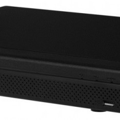 NVR IP 8 CANALE DAHUA NVR4108H - sistem NVR