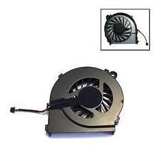 Cooler laptop HP G6-1000
