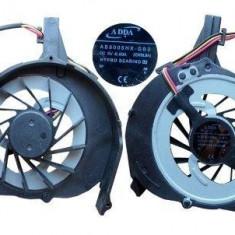 Cooler laptop Toshiba Satellite L750