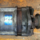 alternator pentru AUDI 80 - motor diesel 1,6