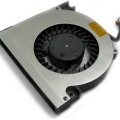 Cooler laptop Asus F5