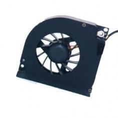 Cooler laptop Dell Inspiron E1501