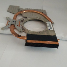 Racitor Heatsink LG E51 - Cooler laptop