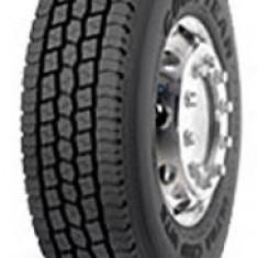 Anvelope camioane Goodyear Ultra Grip WTS City ( 275/70 R22.5 148/145J 16PR Marcare dubla 152/148E )