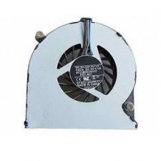Cooler laptop HP 4730s