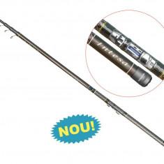 Lanseta fibra de carbon Baracuda Intesa Bolognese 7007 ( 7 metri )