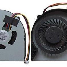 Cooler laptop Lenovo B480
