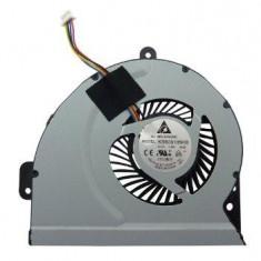 Cooler laptop Asus A43