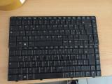 Tastatura Compaq Presario F500    (A120 ; A124)