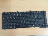Tastatura Acer aspire 3080 , 5050 , 5100 , 5600    A120