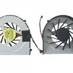 Cooler laptop HP Pavilion DV6-4000