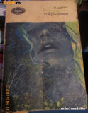 Kuprin - Vrajitoarea