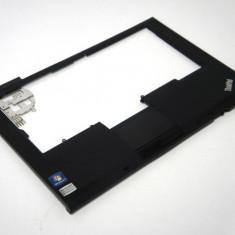 Palmrest cu tocuhpad DEFECT Lenovo T420 34.4FZ01.003 - Carcasa laptop