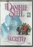 Danielle Steel - Secrete