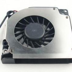 Cooler laptop Dell Latitude D631