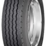 Anvelope camioane Michelin XTA ( 315/80 R22.5 154/150M )