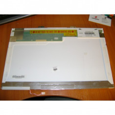 Display laptop HP 15.4 1280x800 WXGA marca Samsung CCFL LCD LTN154X3-L01, Non-glossy