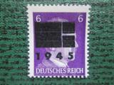 Cumpara ieftin TIMBRE GERMANIA -1945===NETZSCHKAU==MNH==6PFG