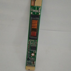 Invertor Packard Bell ALP-AJAX GN3 60-NJ5IN2000-A01 - Invertor laptop