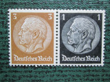 Cumpara ieftin TIMBRE GERMANIA REICH-1939-SET===MNH